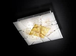 Bild von Frame, elegante-lampen