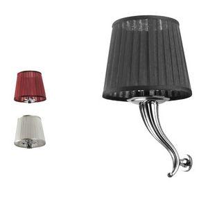 L3014, Lampe mit einem klassischen Stil