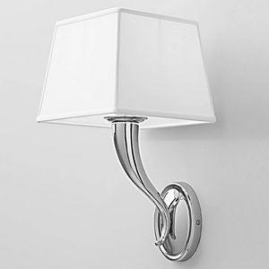 L3210, Elegante und nüchterne Wandlampe