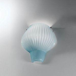 London La601-025, Glaswandlampe, in verschiedenen Farben erhältlich