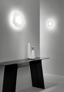 Pablo, LED Lampe für die Wand