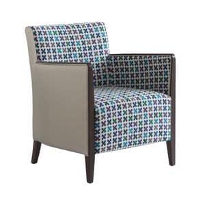 Sofas polstersitze sessel modern design quadratisch for Sessel quadratisch