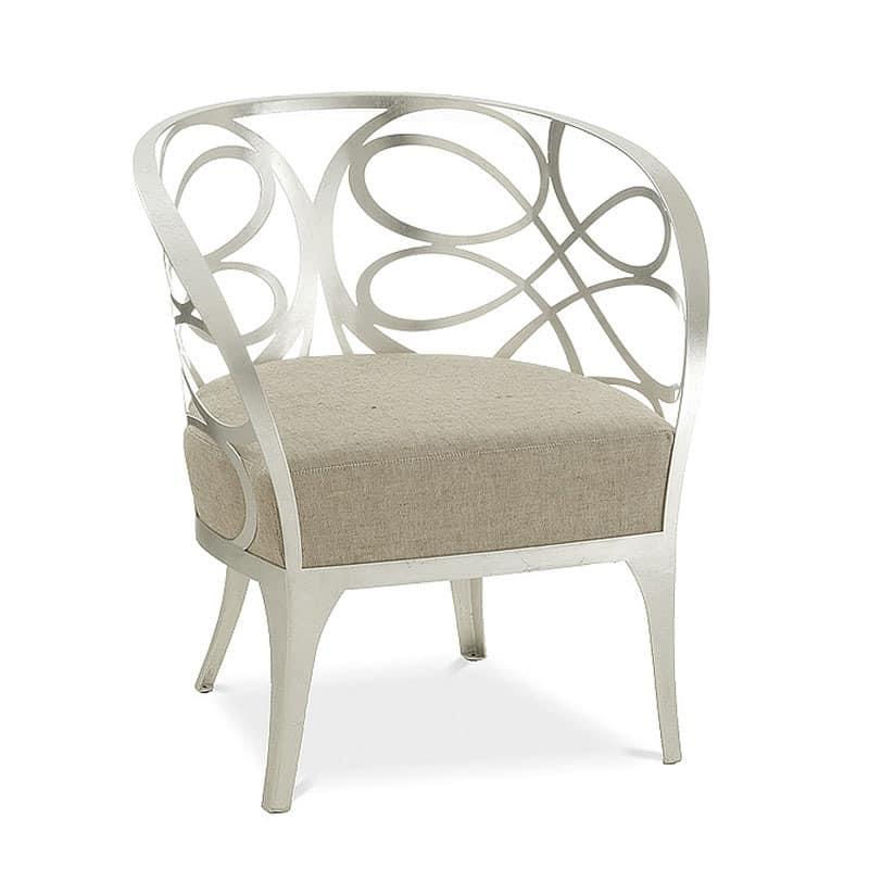 Sessel gezeichnet neuesten design for Sessel wartebereich
