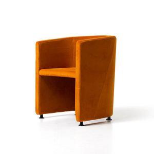 Pass, Moderne Badewanne Sessel, Holzstruktur
