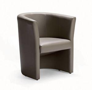 UF 140, Moderne Sessel ideal für den Wohnbereich und die Bar