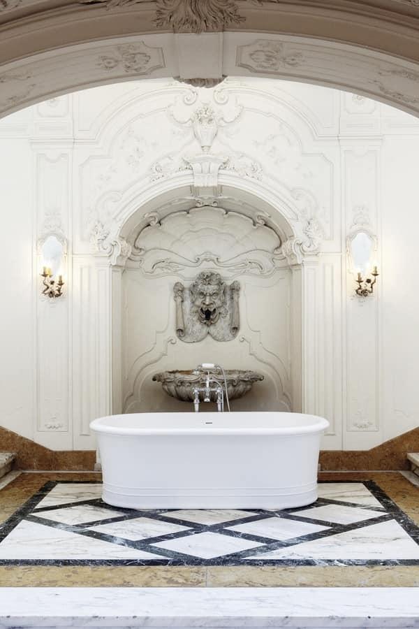 klemmregal badezimmer