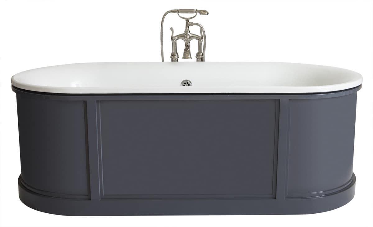 badezimmer armaturen haus design und m bel ideen. Black Bedroom Furniture Sets. Home Design Ideas
