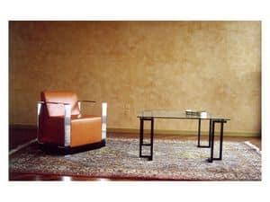 Bild von The Cube, moderner sessel