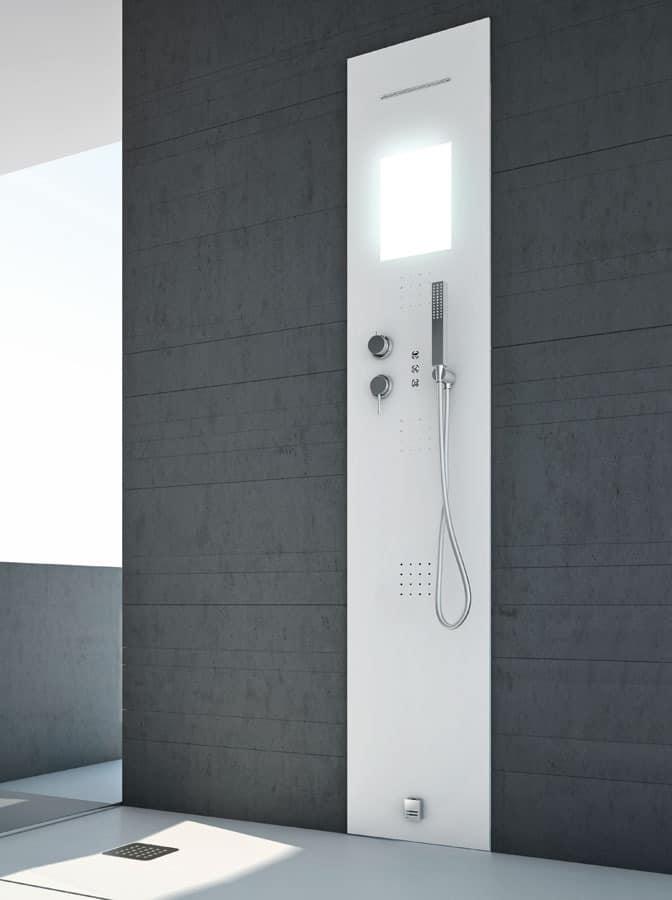 badezimmer verputzen best badezimmer neu verputzen badezimmer verputzen anleitung badezimmer. Black Bedroom Furniture Sets. Home Design Ideas