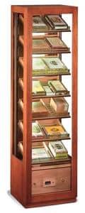 82376 Invista, Cigar Schaufenster für Tabak-Shop