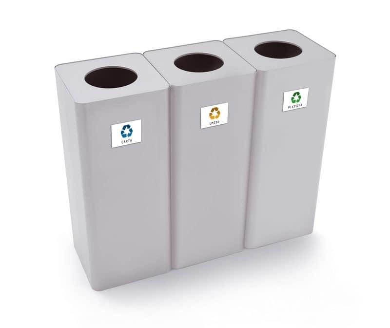 Müllbehälter Küche war beste design für ihr haus design ideen
