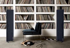 Corista, Akustikplatten mit gutem Geschmack und Leistung