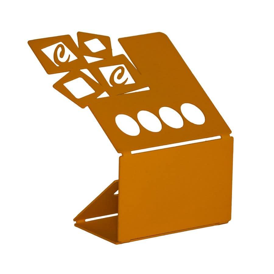 Zubeh r f r ffentliche mter schreibtisch accessoires for Schreibtisch accessoires design