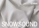 Snowsound 2019
