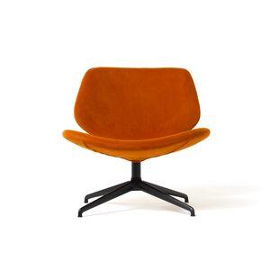 Eon Lounge Pyramide, Sessel für Warteräume