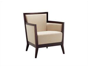 Fan 220, Sessel für Hotels
