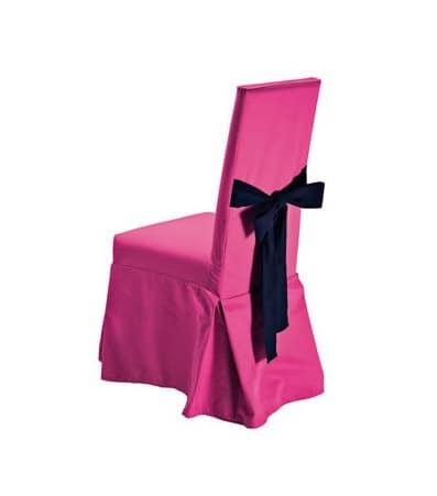 C01, Stuhl mit komplett abnehmbare Abdeckung, für conctrat Verwendung