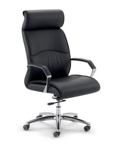 UF 520 / A, Chefsessel im Büro