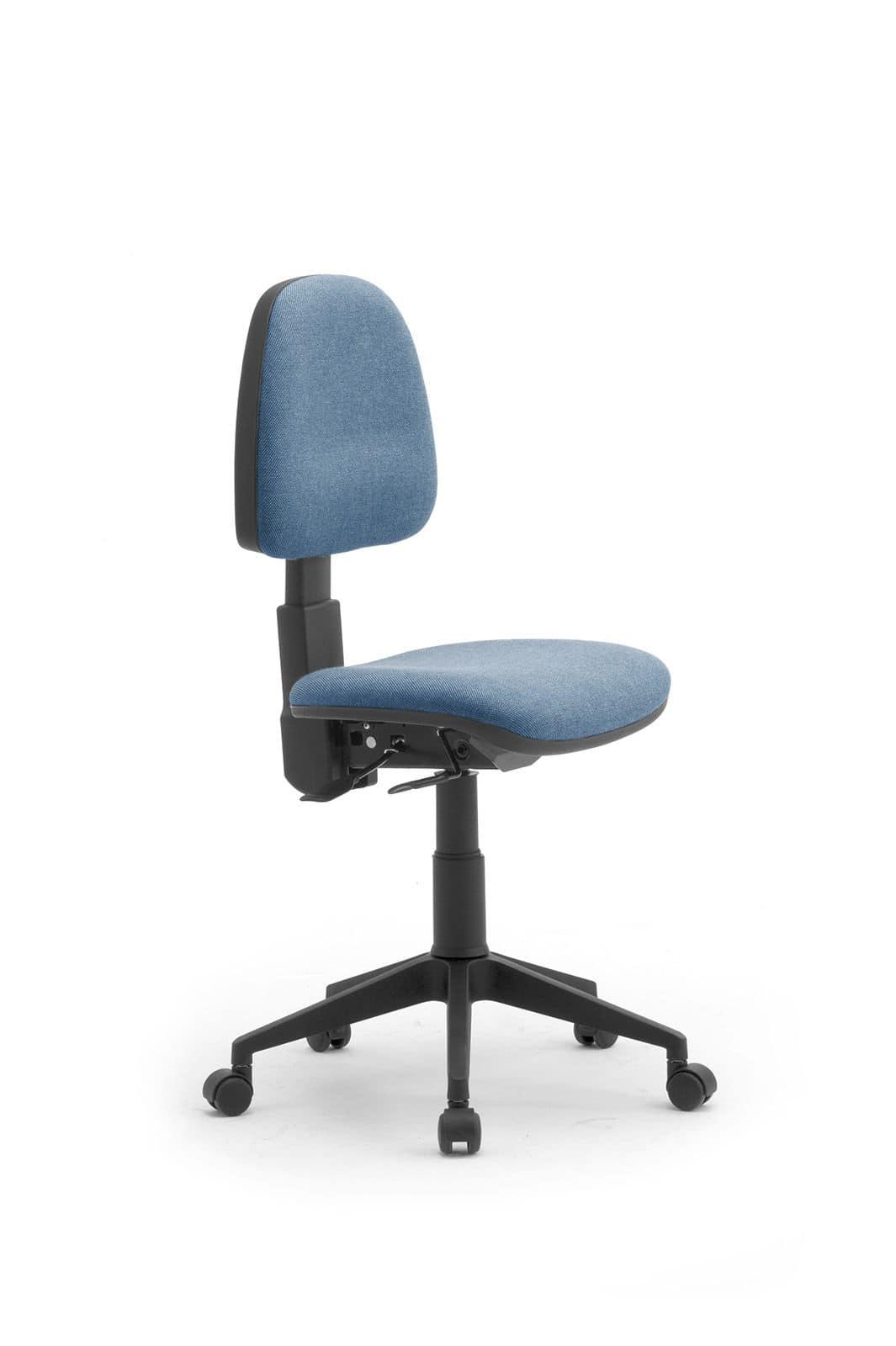 Comfort Jolly, Bürostuhl auf Rollen