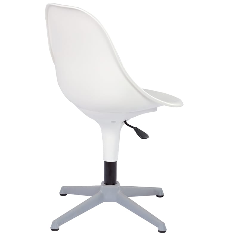 Harmony BP, Drehstuhl, höhenverstellbar, für das Büro