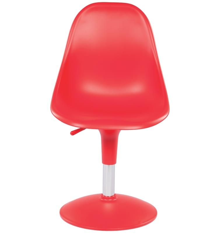 Harmony BTP, Verstellbarer Stuhl aus Polypropylen, für Konferenzraum