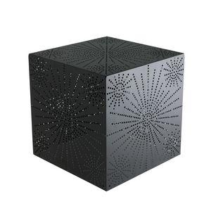 Balù, Mehrzweck-Designmöbel