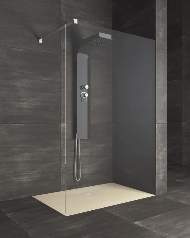 Dish für Dusche, linearen Stil, für Hotel-Badezimmer  IDFdesign