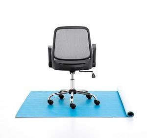 Try 01, Arbeitsstuhl für innovative Arbeitsumgebungen