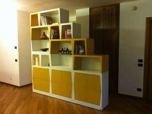 L240, Moderne Möbel für Wohnzimmer