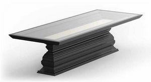 New Design Porte Srl, Frames collection