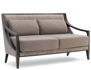 Topaz-D, Hotel Lounge Sofa