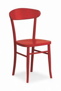 B10, Bunter kundengerechter Stuhl