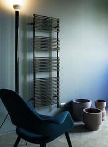 Bath 14, Heizkörper für Badezimmer, in verschiedenen Farben erhältlich