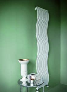 Joba, Kühler-Design, mit einem schlanken Form, arbeiten mit Wasser