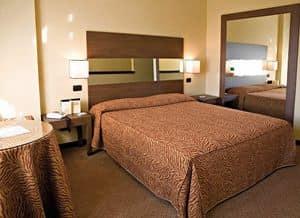 Arnaboldi Interiors Srl, Hotel Einrichtung