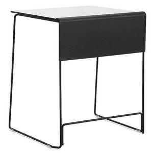 Banco-Scuola, Modularer Schreibtisch für Schul- und Mehrzweckräume