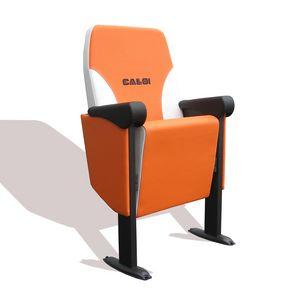 Simplex Vip, VIP-Sessel für Stadionstände