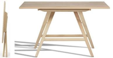 Enea, Platzsparende Tiche, für zu Hause, in der Schule und im Freien