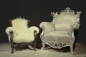 Baby, Sessel für Kinder ideal für Hotels