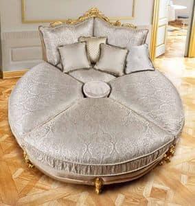 Adorable, Modulare Sofas, mit zeitlos geschmackvoll Linien