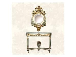 Spiegel art. 153, Luxus dekorativer Spiegel