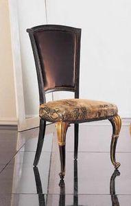 231SI, Stuhl im klassischen Stil
