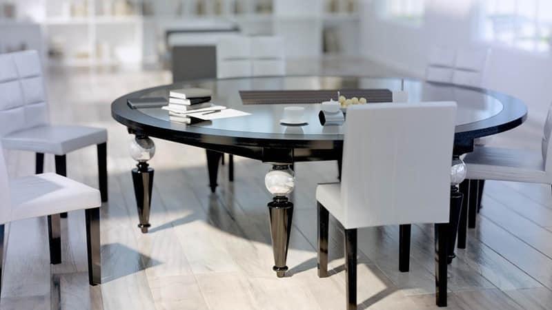 Wohnzimmer Tisch Ikea ~ Raum und Möbeldesign Inspiration