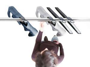 Hanger, Hanger Garderobe, für Büros und Villen