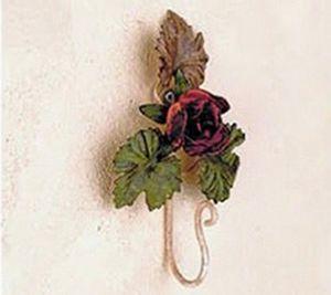 PC.6355/1, Blumenförmiger Wandhalter