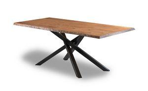 Enjoy, Tisch mit modernem Design