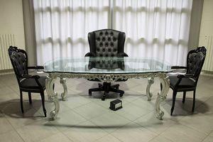 Executive, Sessel ideal für Executive Office