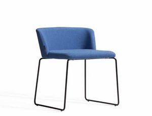Concord 520BV, Stuhl in feuerfester Ausführung erhältlich