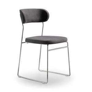 Peter-M, Bequemer Stuhl für die Küche