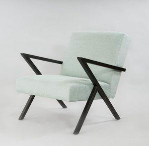 BS536A - Sessel, Moderner Sessel